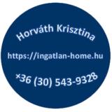 horvathkrisztina