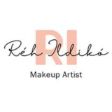 Reh_Ildi_logo