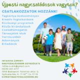 nagycsalados_kep